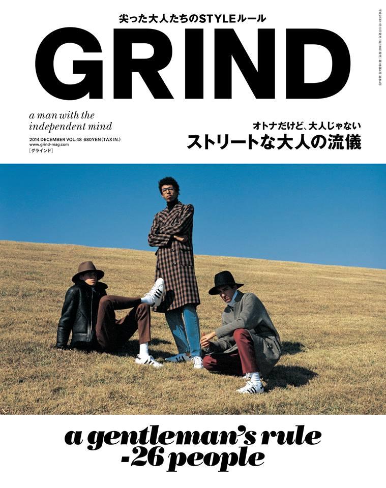GRIND2014.11.10売
