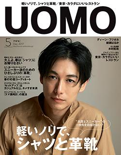 UOMO5