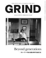GRIND_VOL.73_JUNE