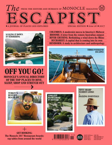 TheESCAPIST_2017issue06_