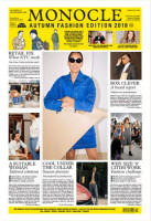 412_MONOCLE_tabloid_summer-weekly-four