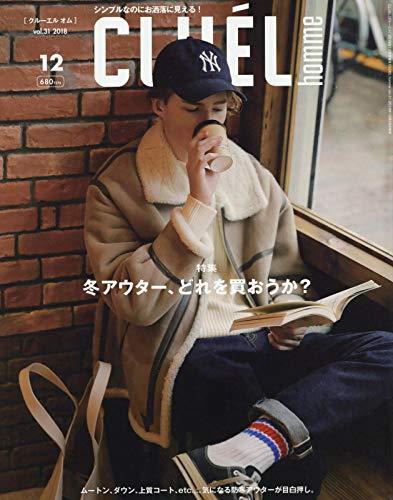 419_CLUEL homme_2018Dec