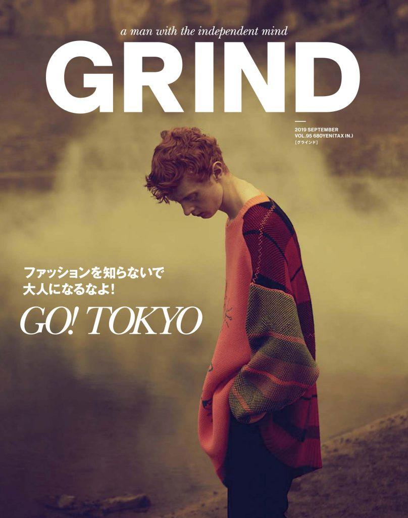 493_GRIND_2019Sep